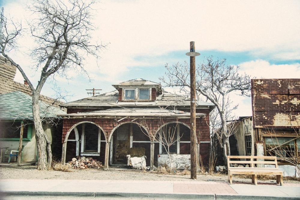 stilpirat-usa-california-death-valley-8