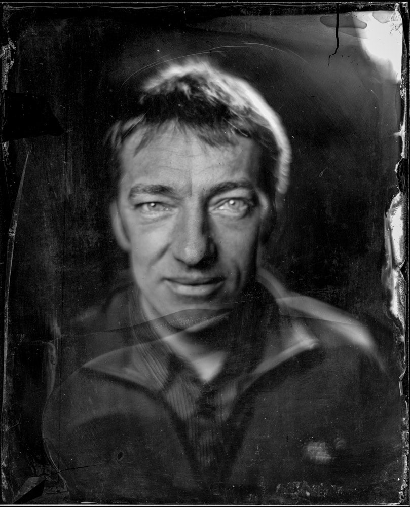 stilpirat-wetplate-1