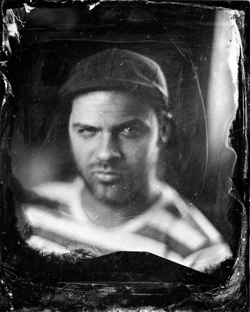stilpirat-wetplate-6