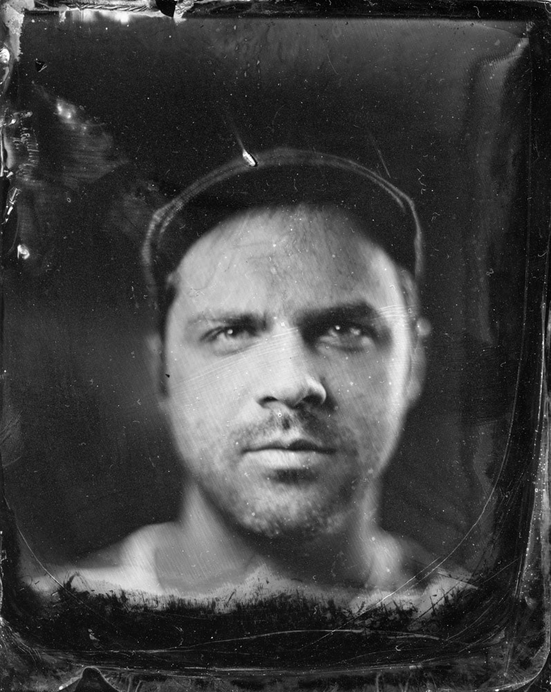 stilpirat-wetplate-7
