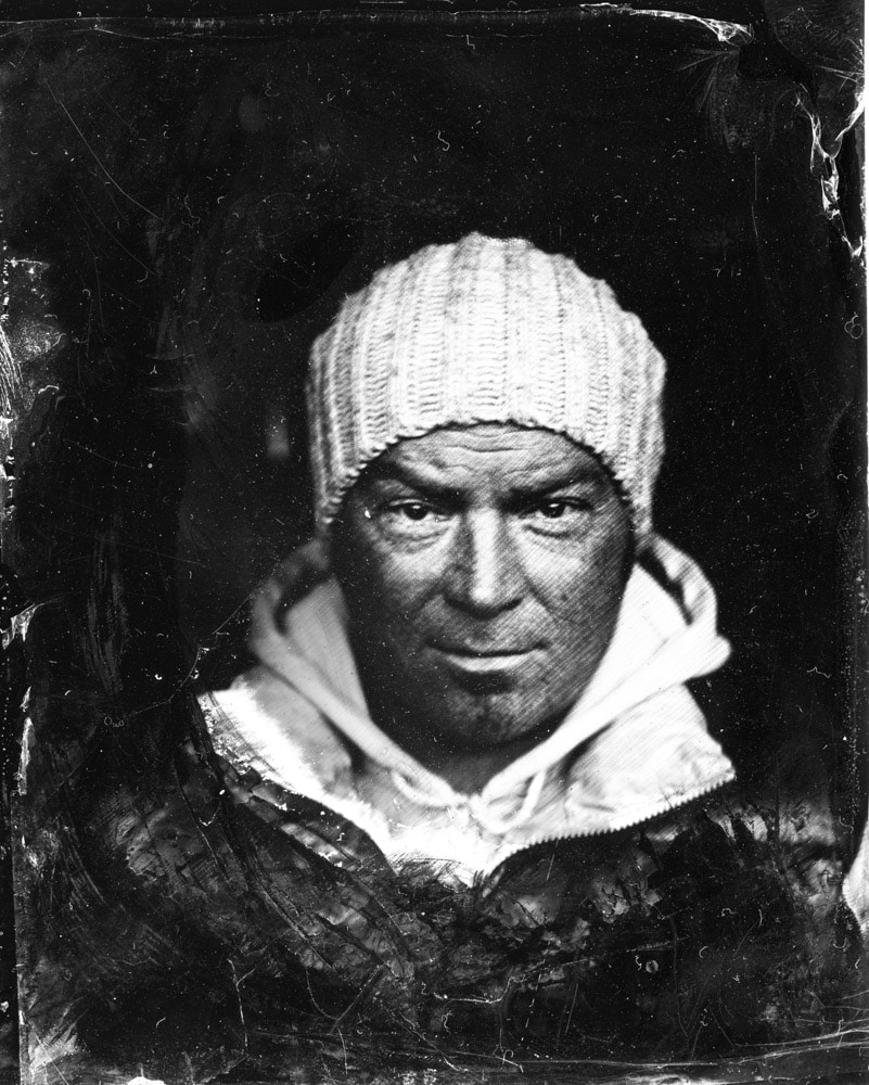 stilpirat-wetplate-9