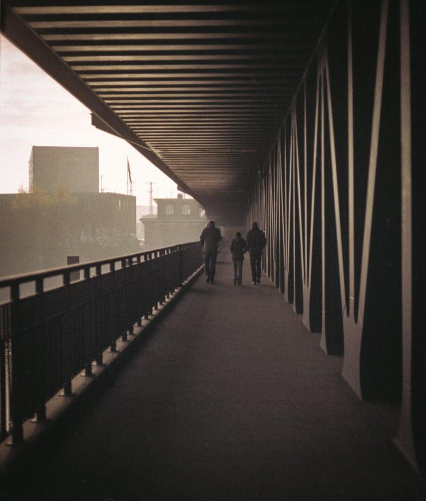 stilpirat-lost-films-1-2