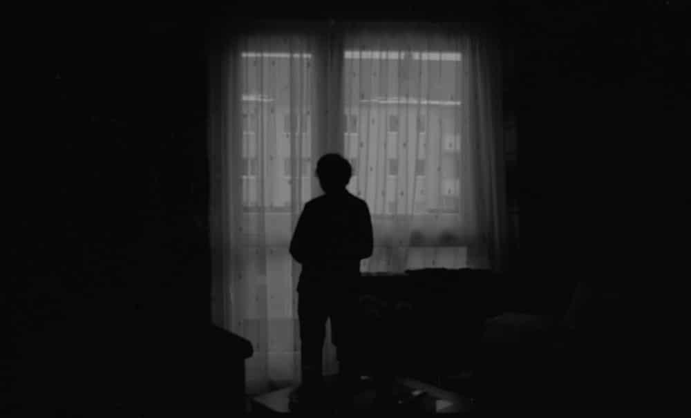 stilpirat-lost-films-8