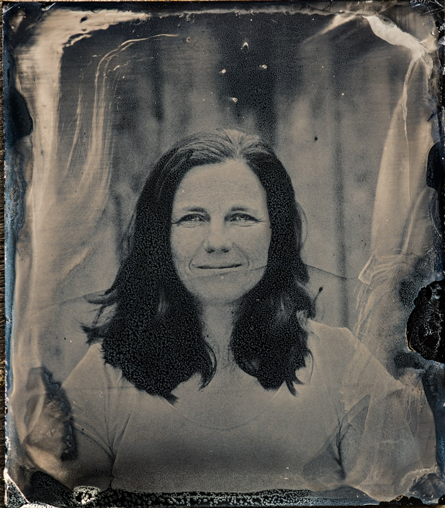 stilpirat-wetplate-2