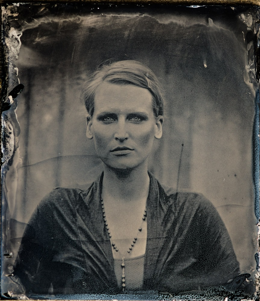 stilpirat-wetplate-3