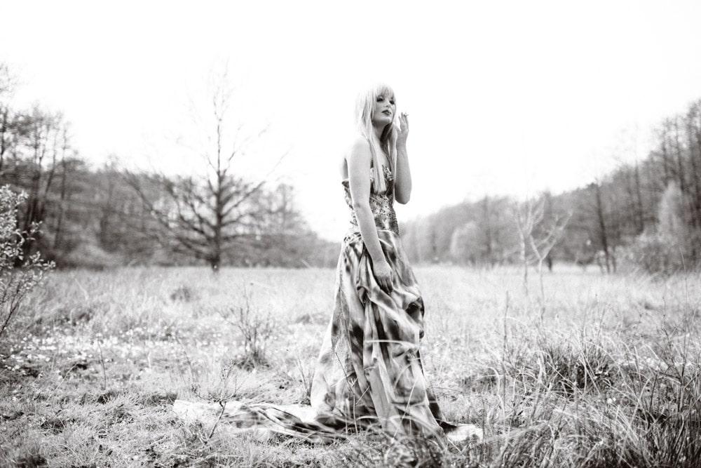 stilpirat-trash-the-dress-12