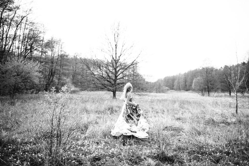 stilpirat-trash-the-dress-13