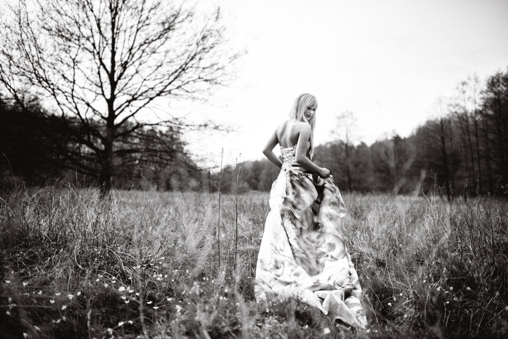 stilpirat-trash-the-dress-14