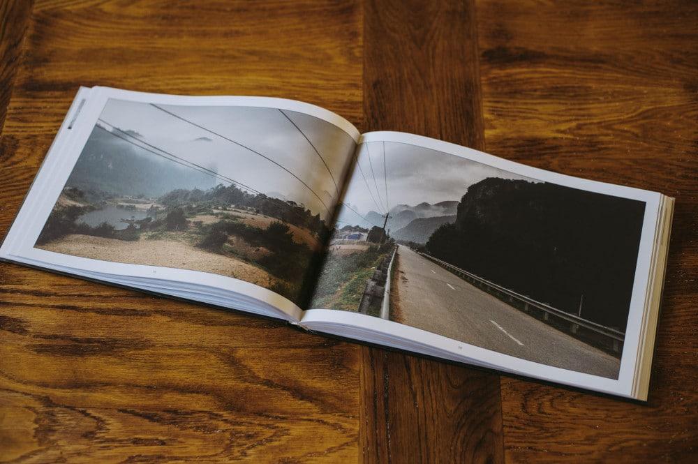 007_logbuch_vietnam_panoramaseite