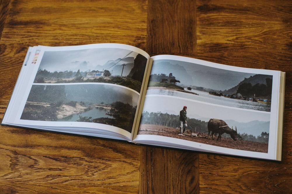 009_logbuch_vietnam-4-fach-bildseite