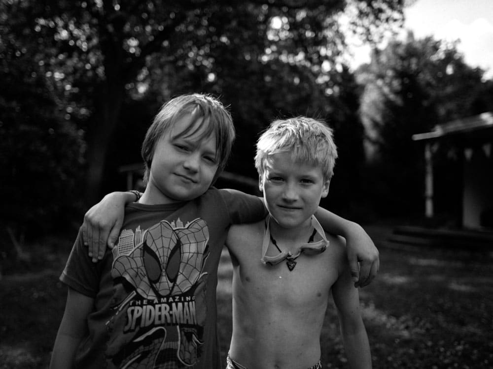 stilpirat-kids-on-film-1