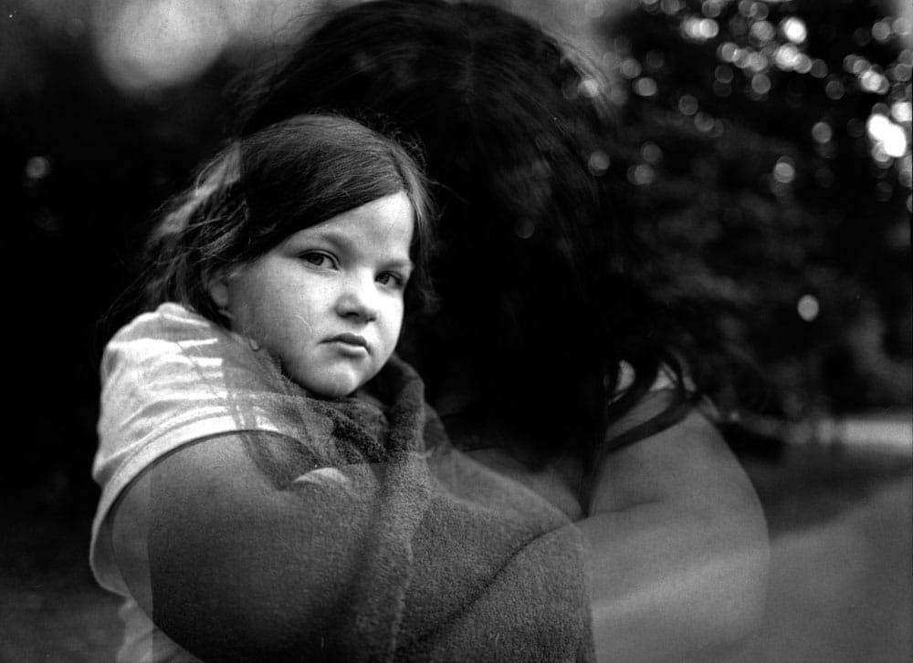 stilpirat-kids-on-film-2