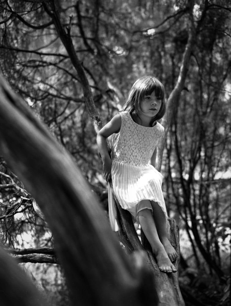 stilpirat-kids-on-film-9