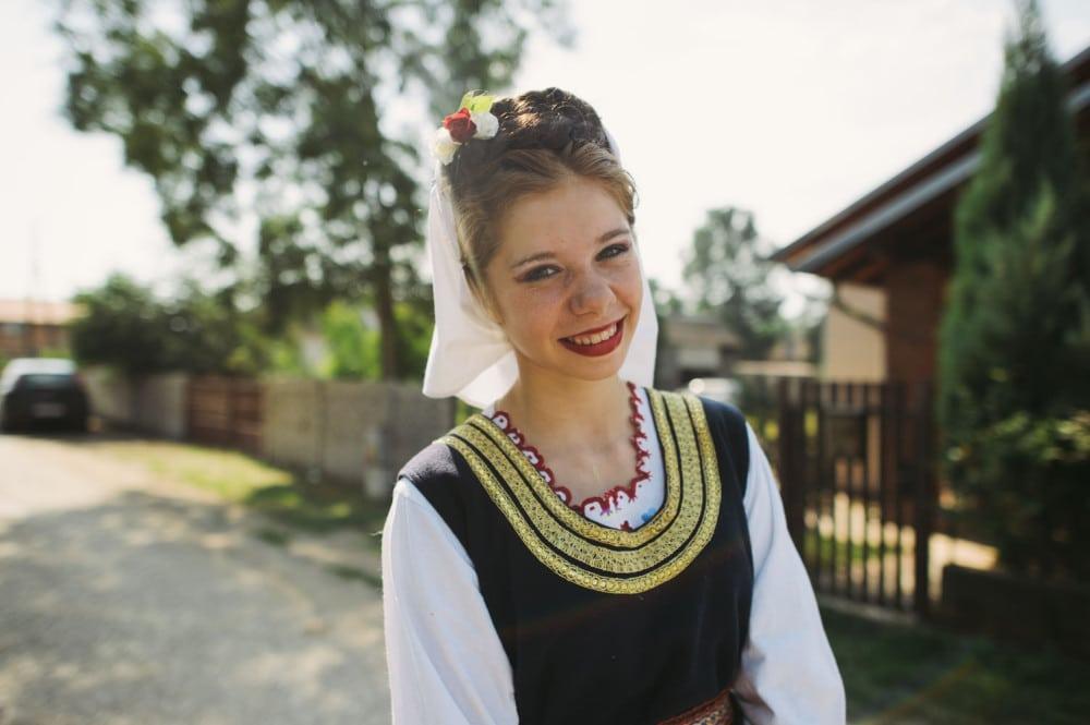 stilpirat-serbien-1-8
