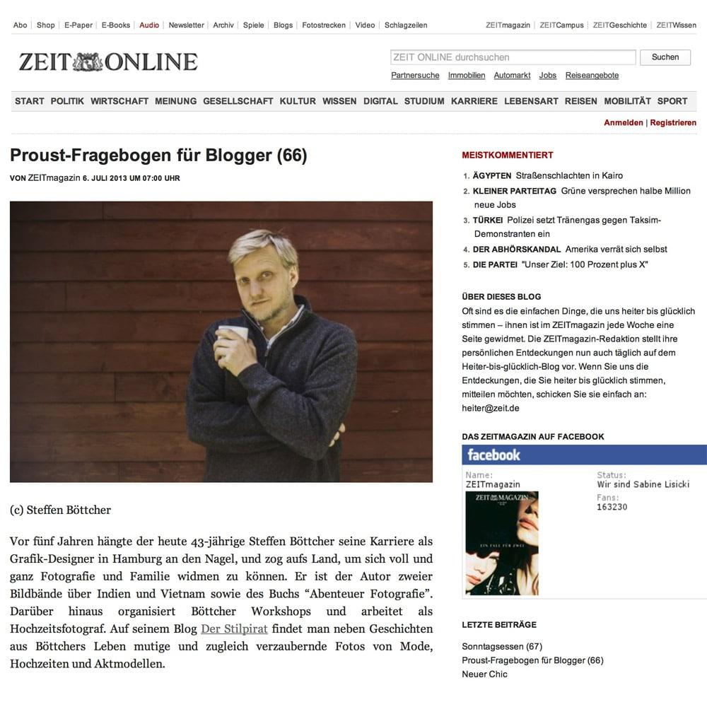 zeit-online-stilpirat