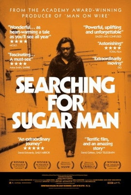 searching-for-sugar-man-poster-qatarisbooming-com_