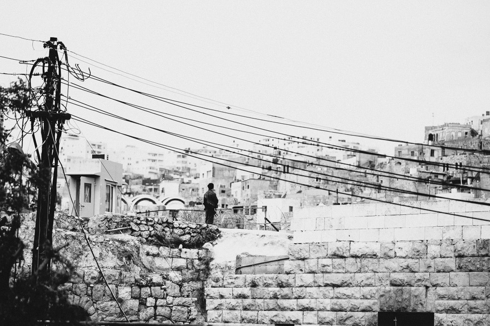 stilpirat-hebron-16