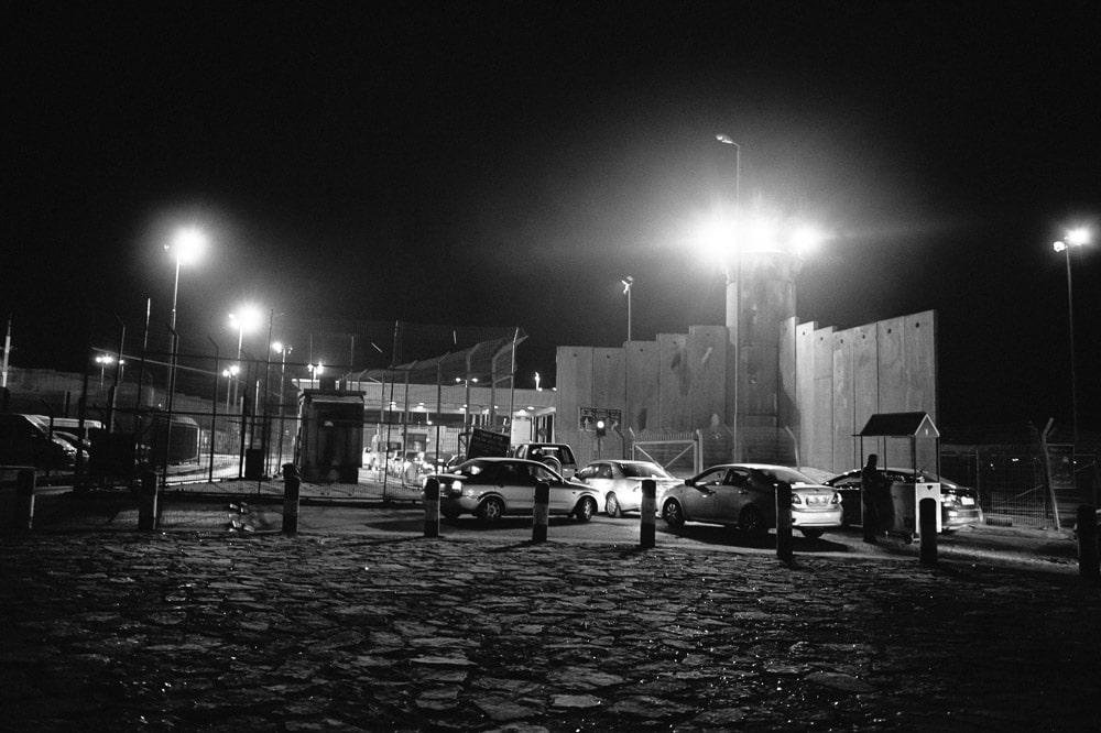 stilpirat-israel-palestinian-1-3