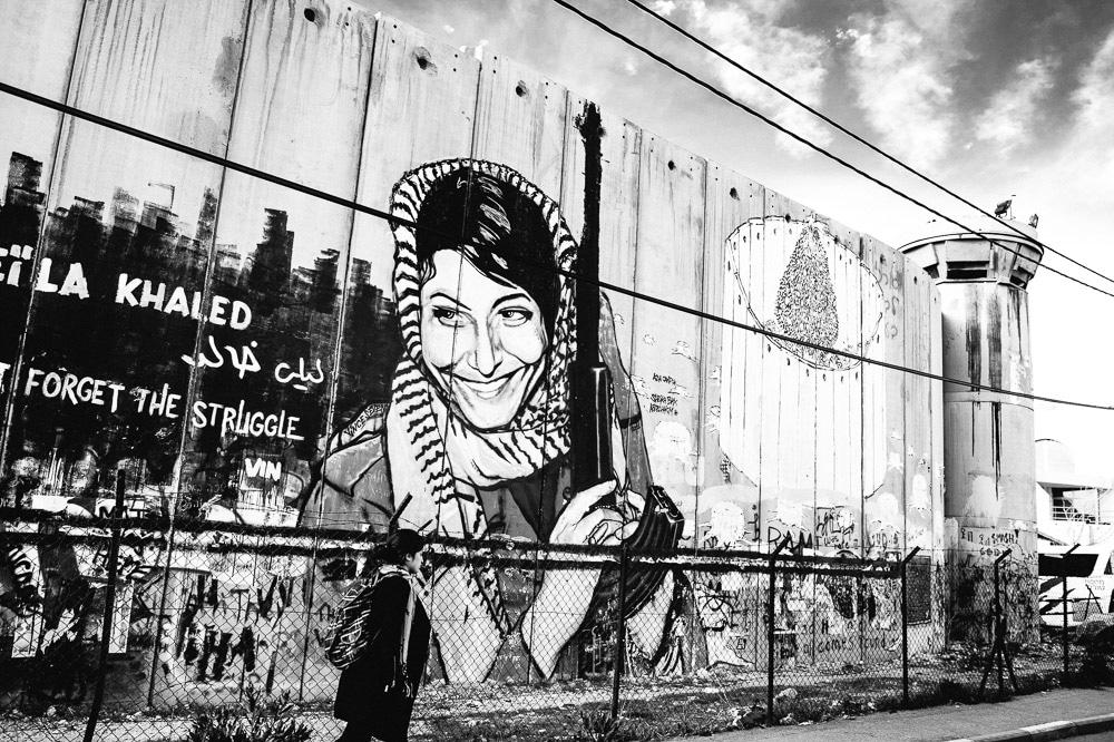 stilpirat-israel-palestinian-4