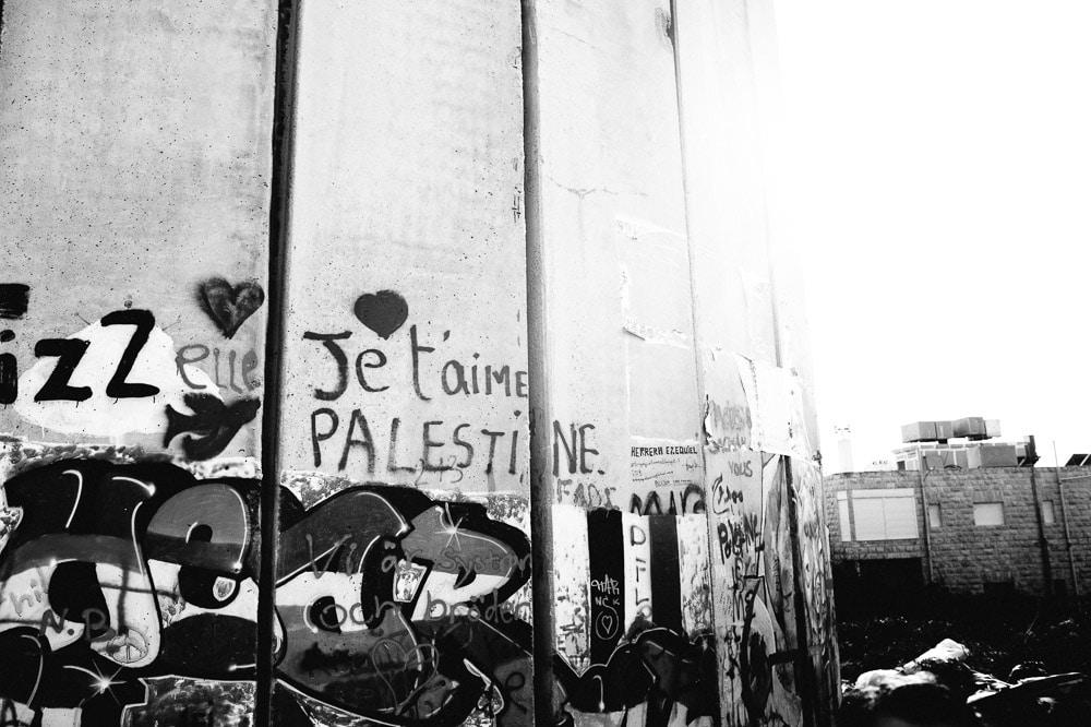stilpirat-israel-palestinian-5