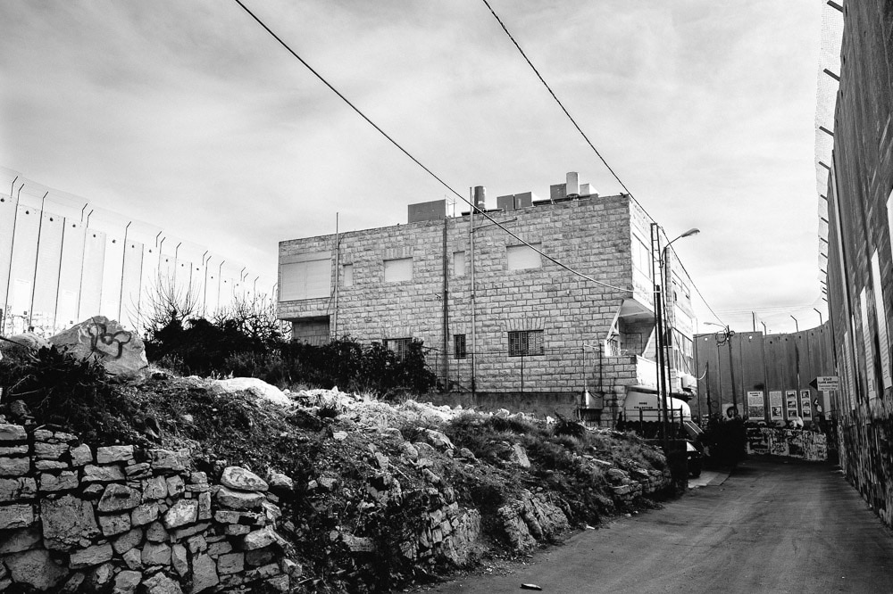 stilpirat-israel-palestinian-7