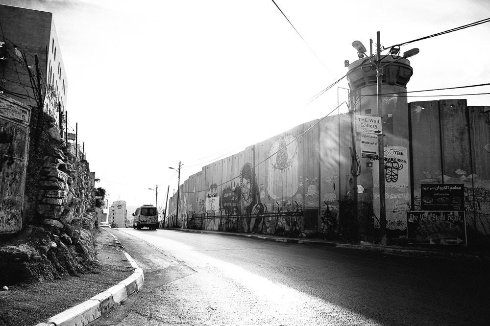 stilpirat-israel-palestinian-8