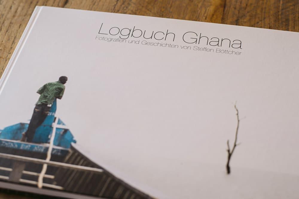 logbuch_ghana-002