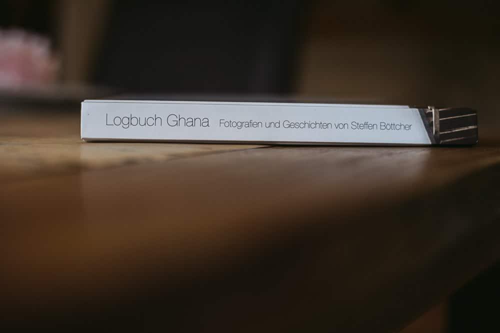 logbuch_ghana-013