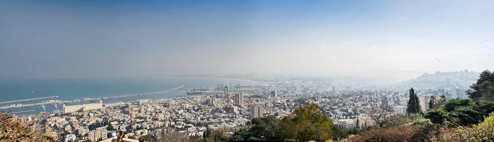02-ju-haifa-tiberias-009