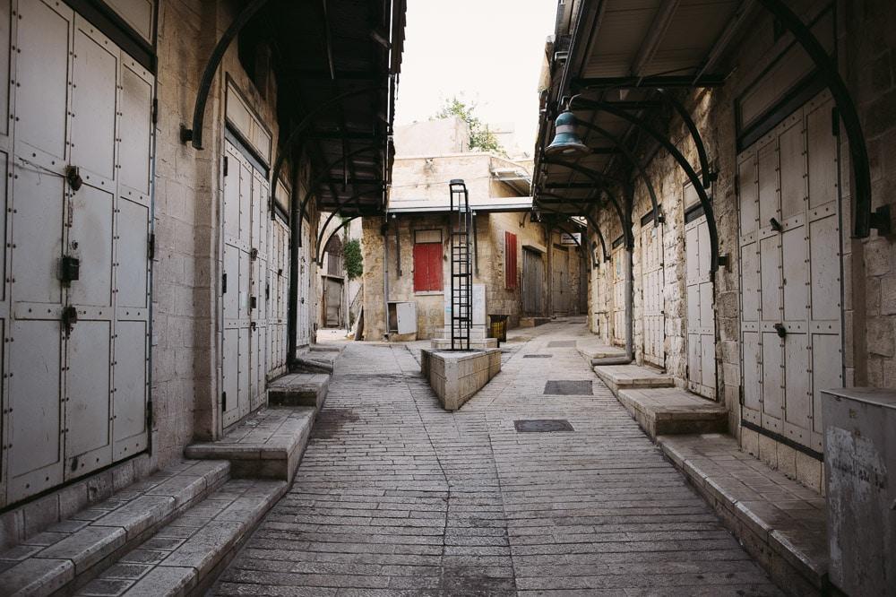 02-ju-haifa-tiberias-059