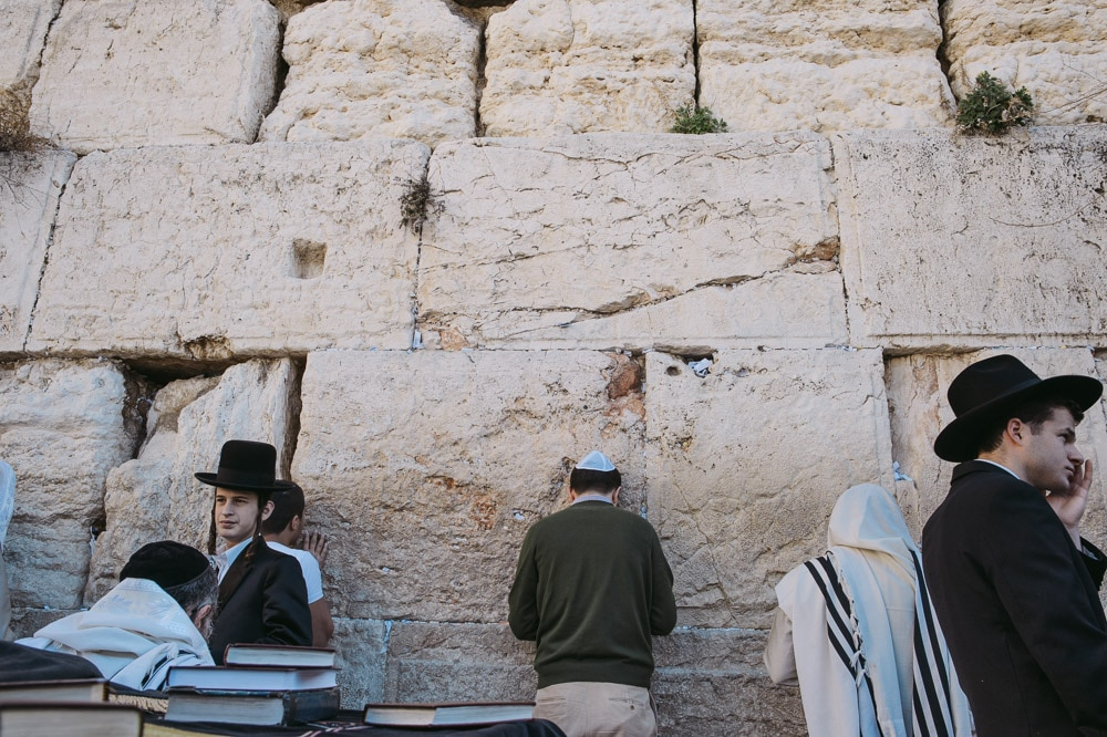 04-ju-bethlehem-ramallah-025