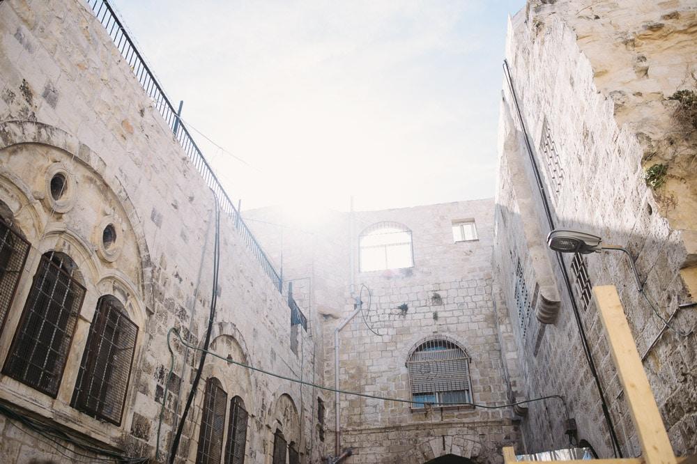04-ju-bethlehem-ramallah-028
