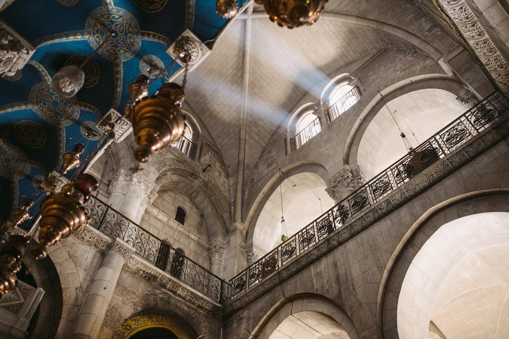 04-ju-bethlehem-ramallah-043