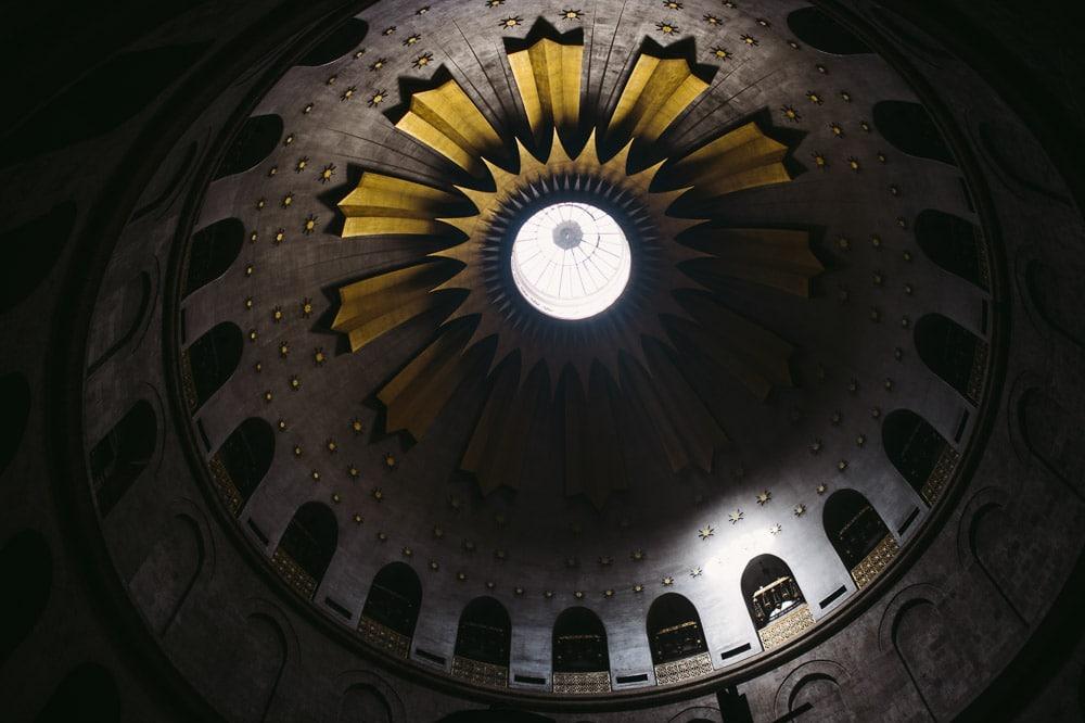 04-ju-bethlehem-ramallah-045