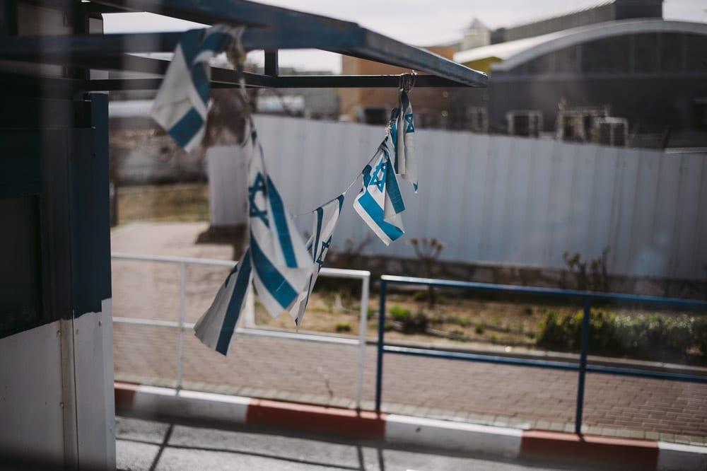 04-ju-bethlehem-ramallah-063