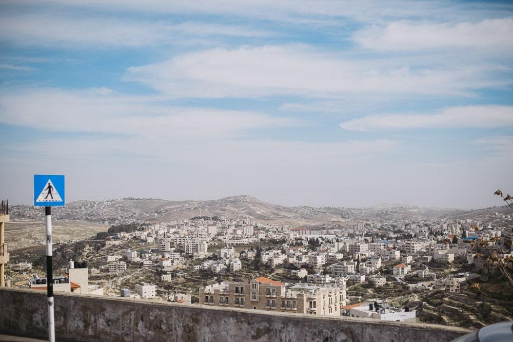 04-ju-bethlehem-ramallah-070