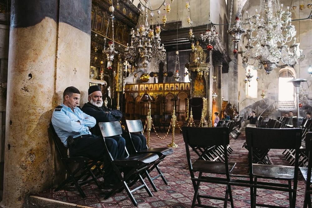 04-ju-bethlehem-ramallah-081