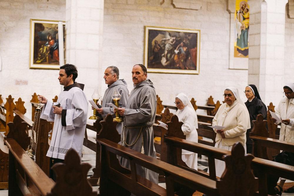 04-ju-bethlehem-ramallah-086