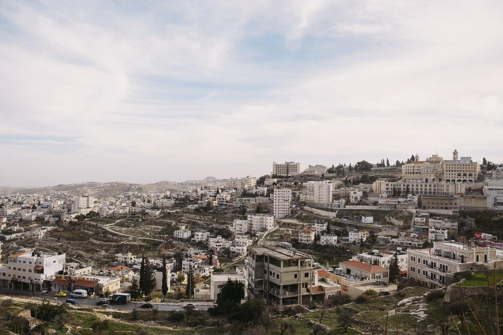 04-ju-bethlehem-ramallah-093