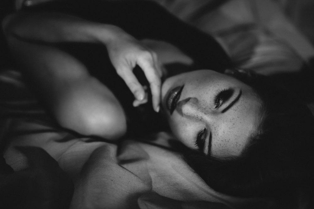 carmens massageparadies erotik in der nähe