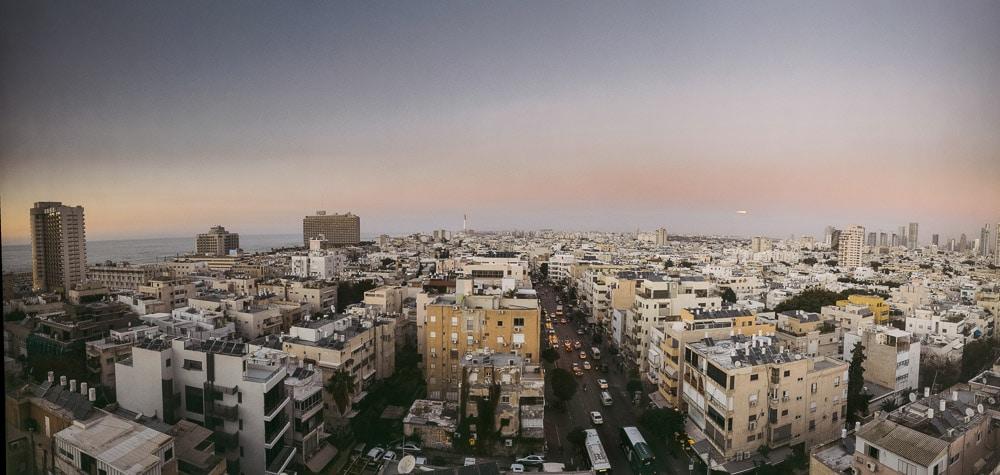 israel-pano-3-1 Panorama