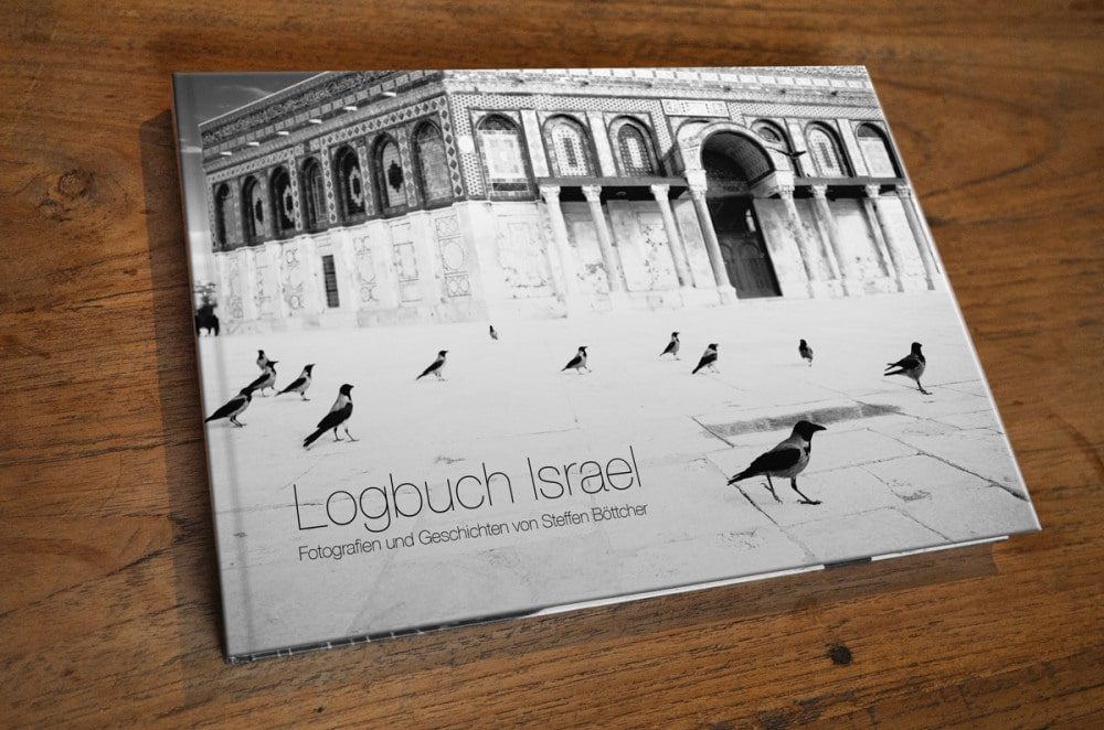 packshot-Logbuch_Israel-klein