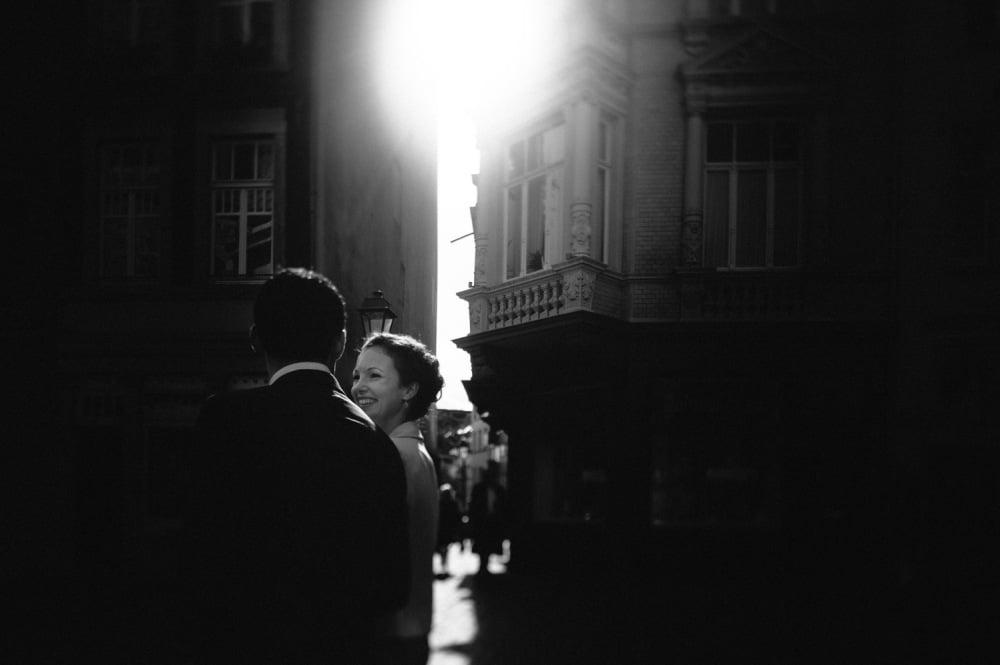 stilpirat-heidefotograf-hochzeitsfotograf-4