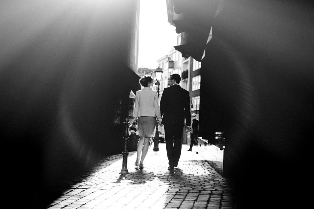 stilpirat-heidefotograf-hochzeitsfotograf-5
