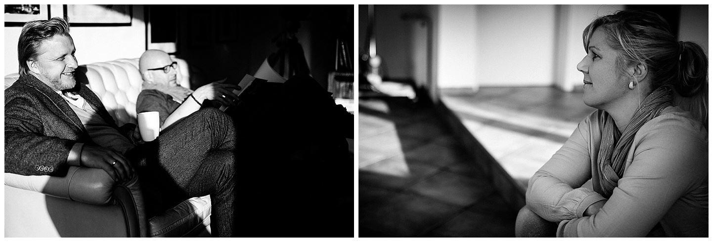 johanna-winterrot-stilpirat-masterclass-3