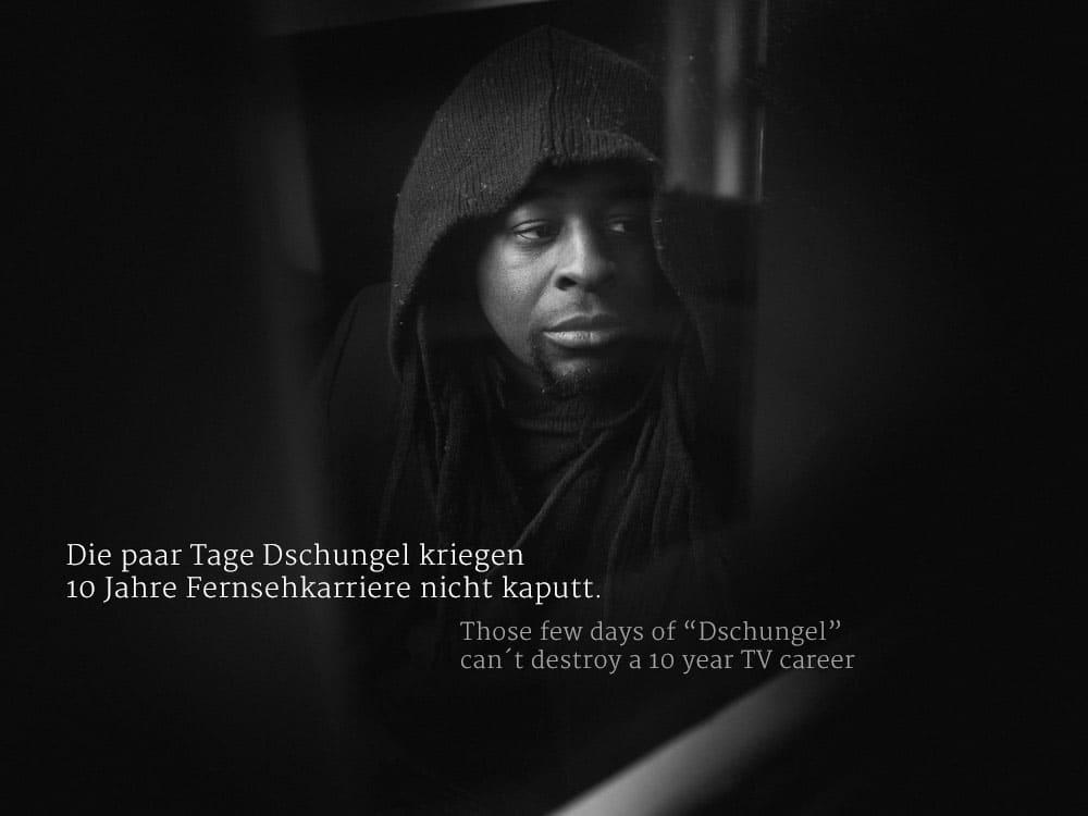stilpirat-steffen-boettcher-mola-adebisi-011