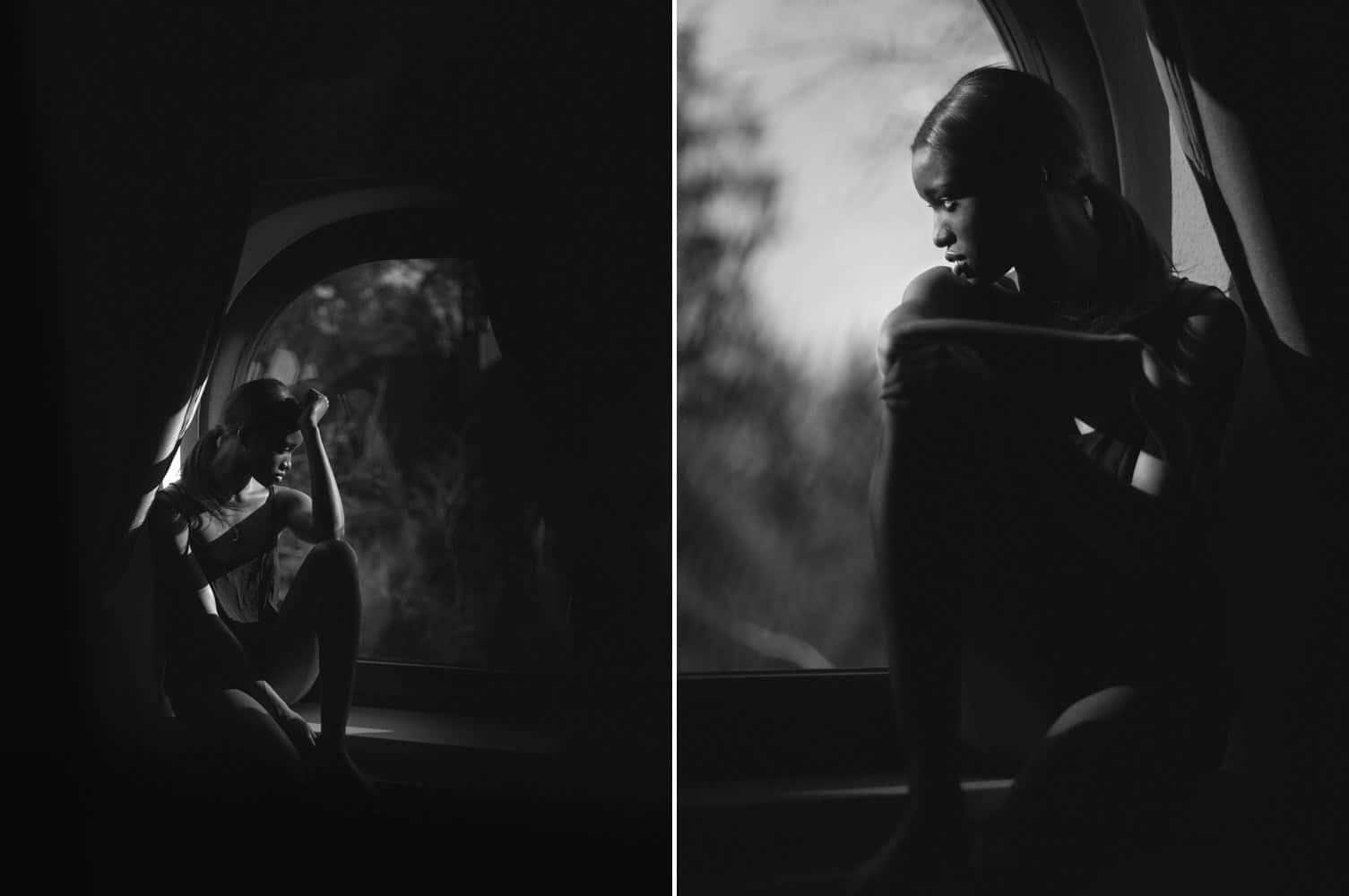 stilpirat-boudoir-01