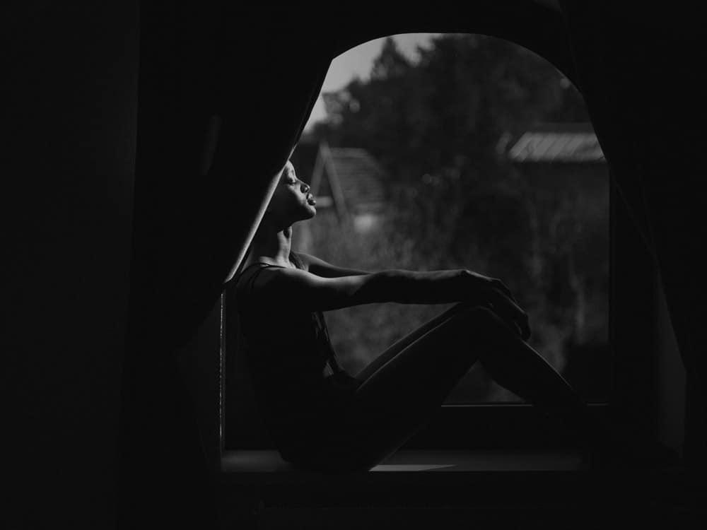 stilpirat-boudoir-03