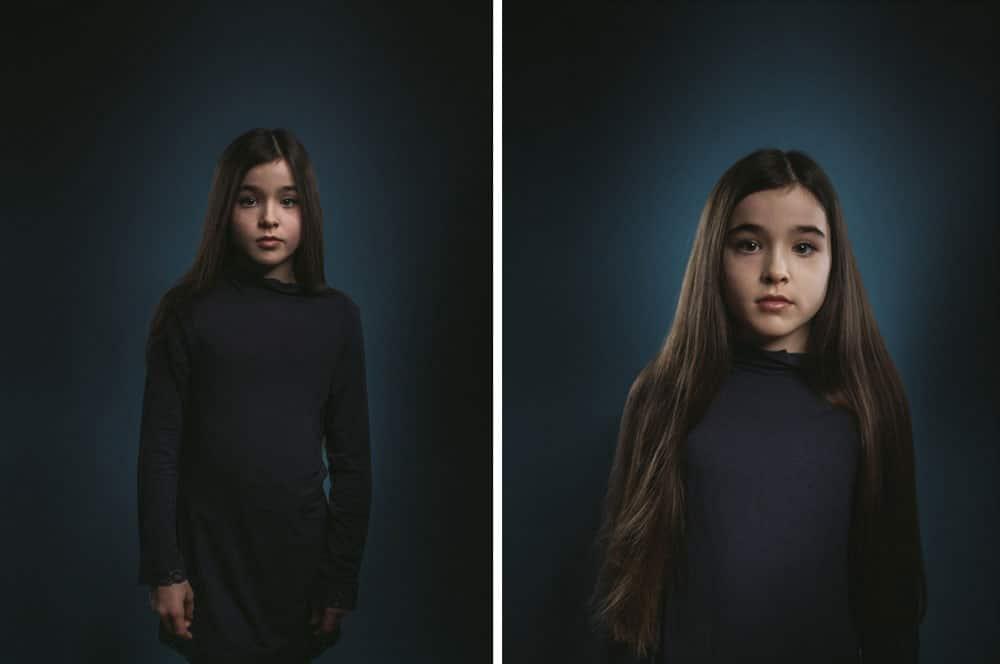 stilpirat-kids-3
