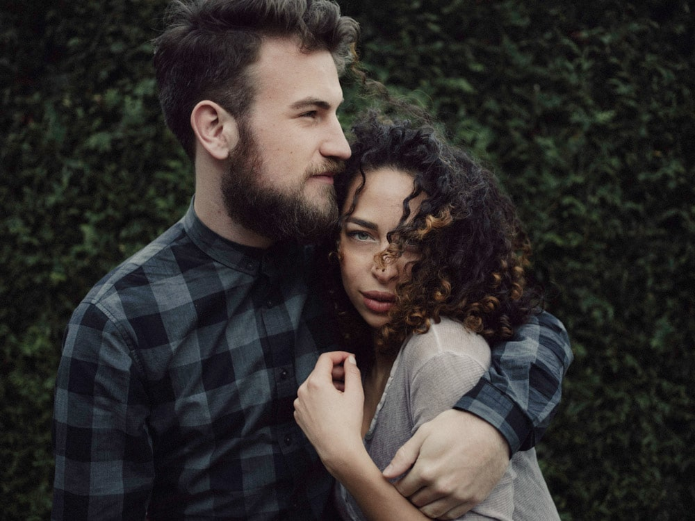 stilpirat_engagement_couple_love-1
